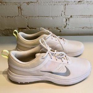 Nike Golf Sneaker